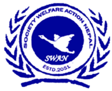 Society Welfare Action Nepal